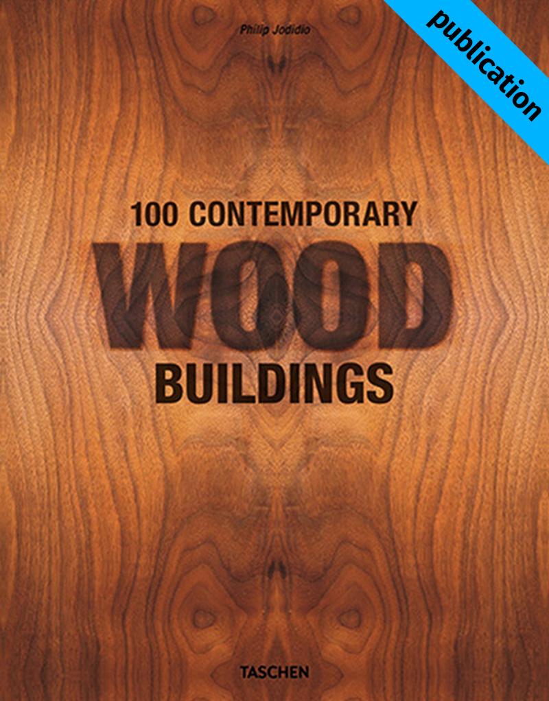 055_wood