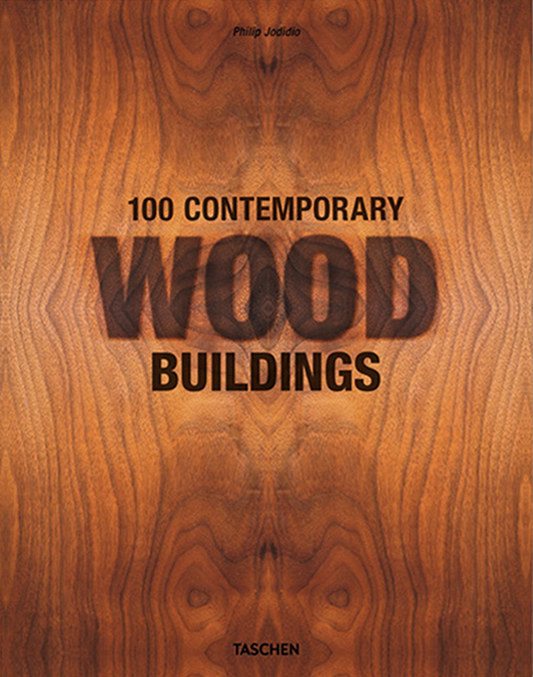 woodbuildings-cover