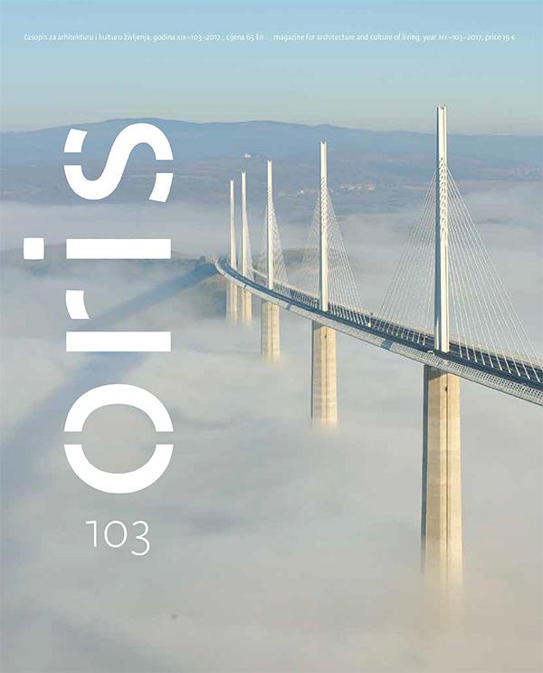 Oris103_Transformation_Stall_Gluringen