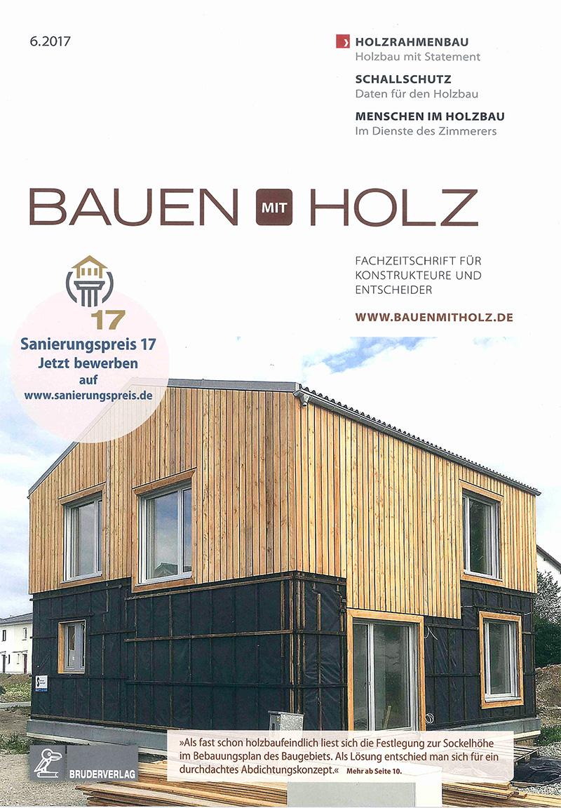 HDM_bauenmitholz-170613
