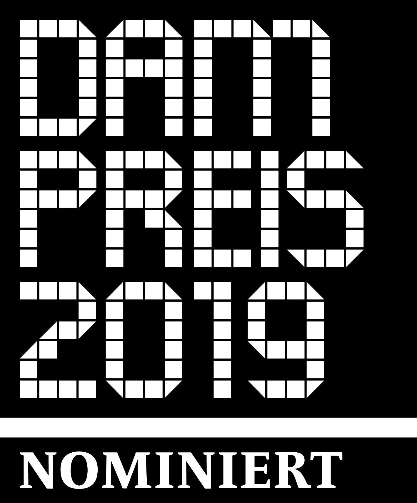 DAM-Preis_Labels2019_bis-3cm_Nominiert_web