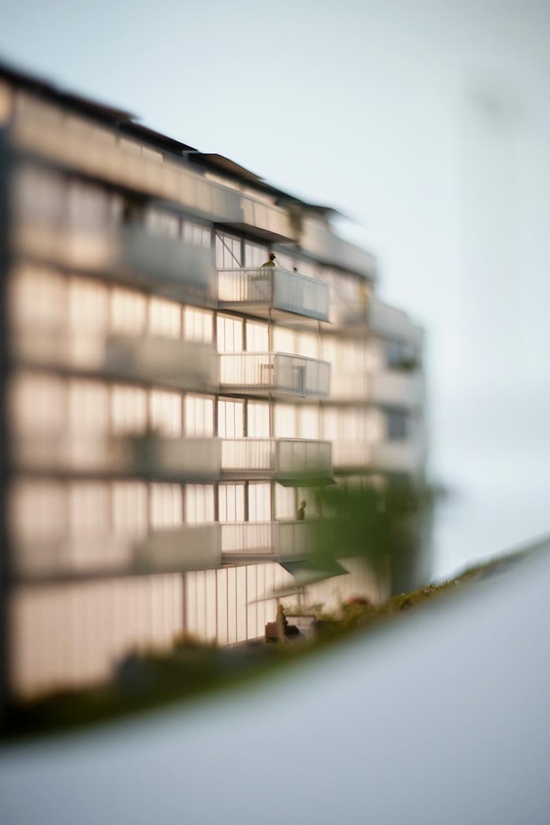 immeuble t46 vevey